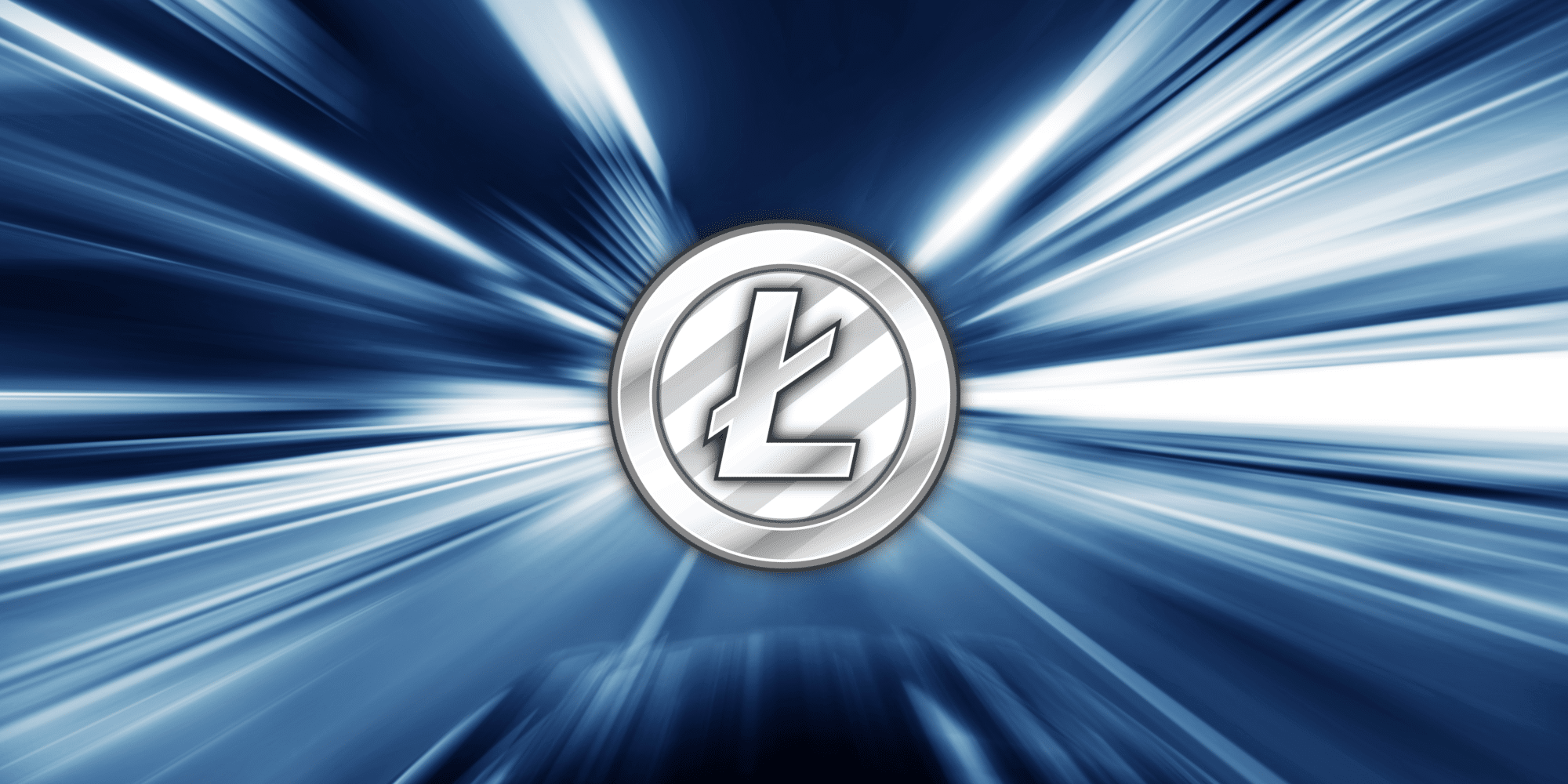https://www.crypto-advice.com/images/uploads/1511184885_8be1113786b5d658880fcbedad35333d_litecoin-криптовалута.png