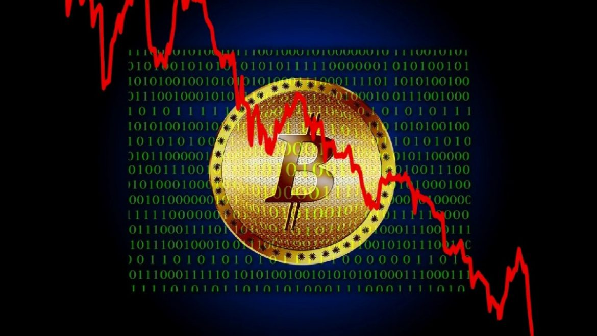 https://www.crypto-advice.com/images/uploads/1516093174_1698a542b7ce4f7d2035ab6ea0baf53a_bitcoin-forecast.jpg