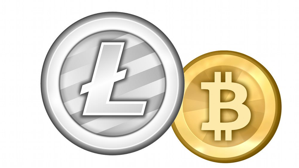 https://www.crypto-advice.com/images/uploads/1518610674_ff94d67cf6be9a9f7a8b912b9bf4f4e5_bitcoin-litecoin-prognozi.jpeg