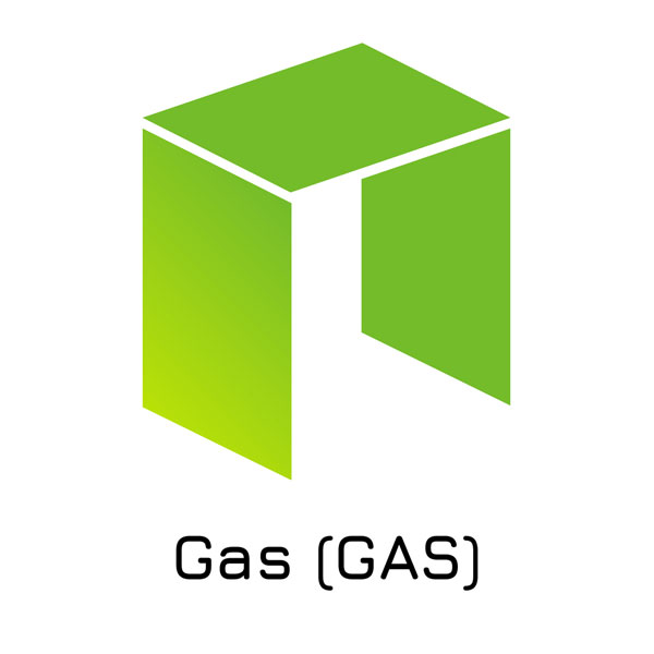 https://www.crypto-advice.com/images/uploads/1526908118_4428ef527775d8017813ea970211f5ed_gas-signals.jpg
