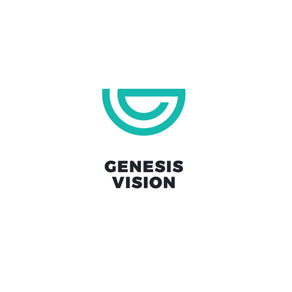 https://www.crypto-advice.com/images/uploads/1540292274_bf67eafeb40179d74062302e5a3091bb_genesis-vision-signals.jpg