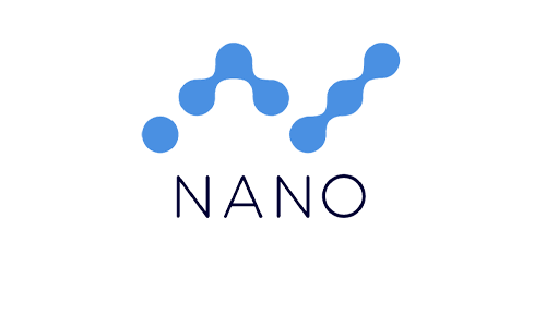 https://www.crypto-advice.com/images/uploads/1597129158_2cd811967388c879592db0d668ba7794_nano-1.png