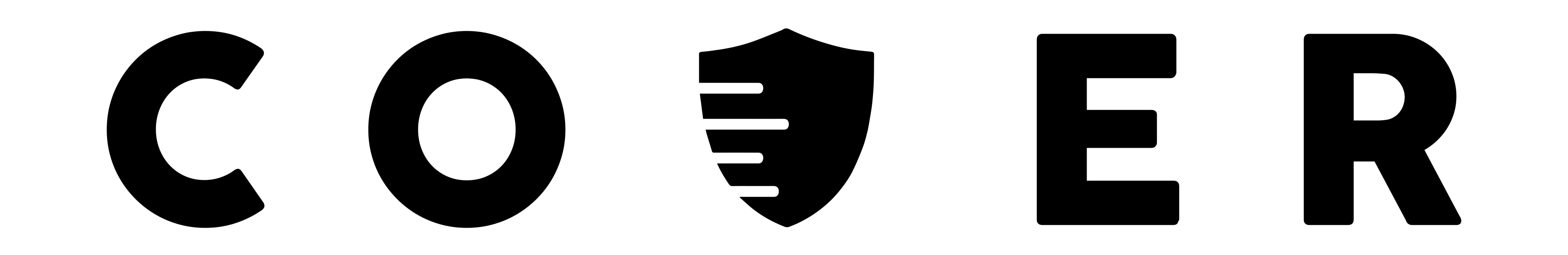 https://www.crypto-advice.com/images/uploads/1610723109_48d15d25b00a6c5f62bcfd1857663a05_cover-protocol.png